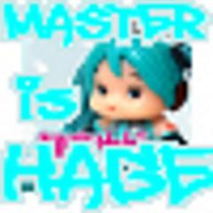 マスターはハゲ003-1.jpg